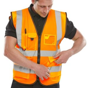 hi-vis-executive-vest-orange