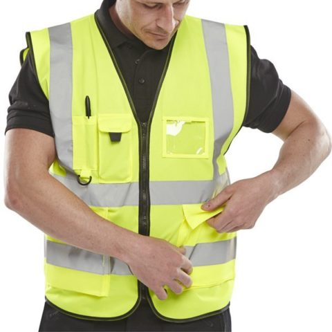 hi-vis-executive-vest-yellow