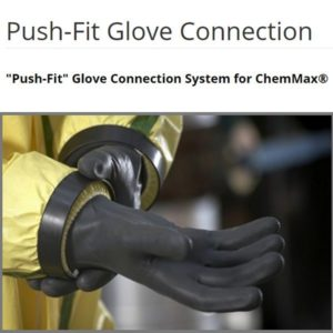 push-fit-glove-system