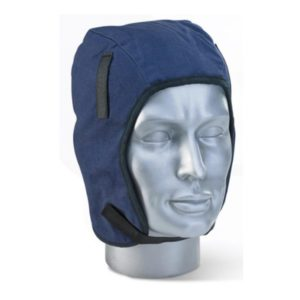 rb405-winter-helmet-liner-navy-blue