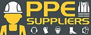 PPE Suppliers Ltd