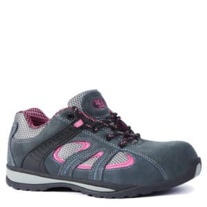 ROCK FALL LILY VX870 LADIES SAFETY TRAINER