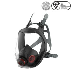 JSP-FORCE-10-TYPHOON-FULL-FACE-MASK