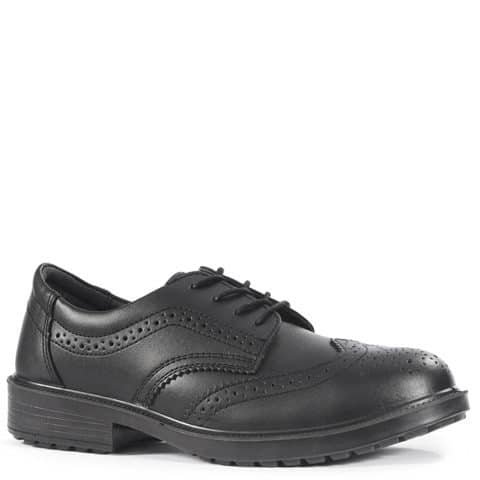 Rock-Fall-Brooklyn-Tc500-Safety-Brogues