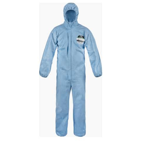 Lakeland Pyrolon Xt Fr Disposable Coverall