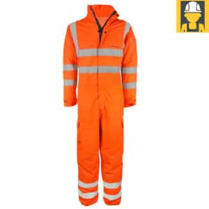 ARCUS-R-Arcus-MOD-Acrylic-Inherent-FR-+-AS-ARC-Coverall