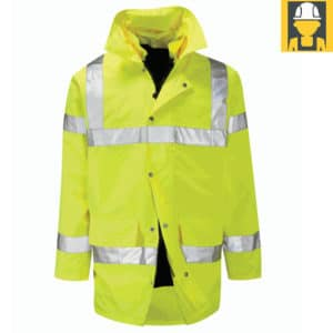 Bedivere-4-in-1-Hi-Vis-Yellow-Jacket