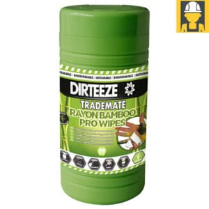 Dirteeze-Anti-Bac-Trademate-Pro-Wipes-(80-tub)