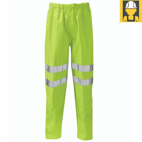 Frasmt Fuji Hydra Matrix Fr + As Over Trouser