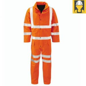 GB2COVR-Yukon-Gore-Tex-2-Layer-Waterproof-Coverall