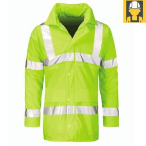 HFENJ-Vanadium-Unpadded-Waterproof-Jacket
