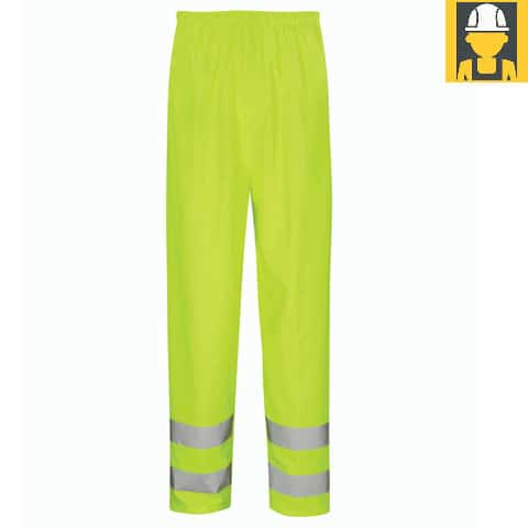 Hfent-Tungsten-Hi-Vis-Yellow-Over-Trouser