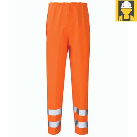 HFENTR-Rhodium-Waterproof-Over-Trouser