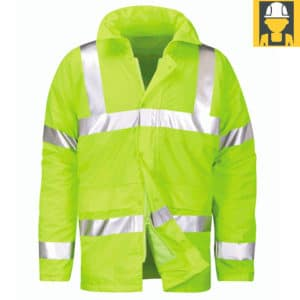 HFPENJ-Titanium-Unpadded-Waterproof-Jacket