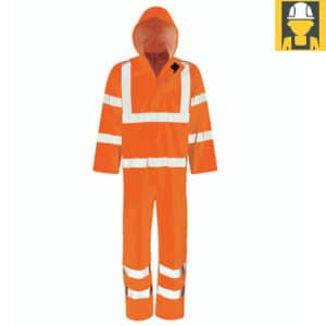 HFRTCOVR-Elm-Rail-Spec-Hi-Vis-Waterproof-Coverall
