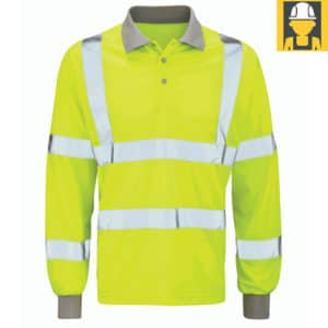 HVLSPS-Andromeda-Hi-Vis-Yellow-Long-Sleeve-Polo