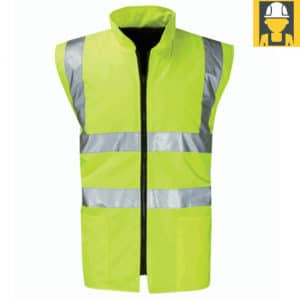 HVRB03-Corinthian-Hi-Vis-Reversible-Body-Warmer