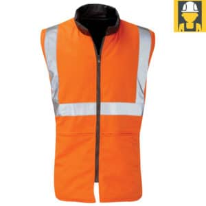 HVRBR02-Trooper-Reversible-Hi-Vis-Body-Warmer