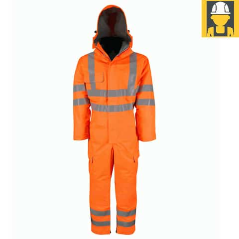 Hvrcov-Junction-Waterproof-Breathable-Coveralls