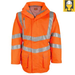 HVRJ-Sabre-2-Breathable-Hi-Vis-Jacket