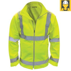 HVSS2L-Marauder-Hi-Vis-Yellow-Soft-Shell