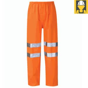 HVTRB01-Thor-Waterproof-Beathable-Over-Trouser