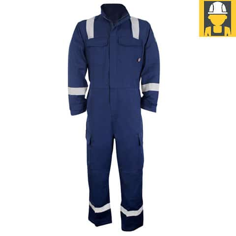 Macov3-Brass-Inherent-Fr-+-As-Arc-Hi-Vis-Coverall