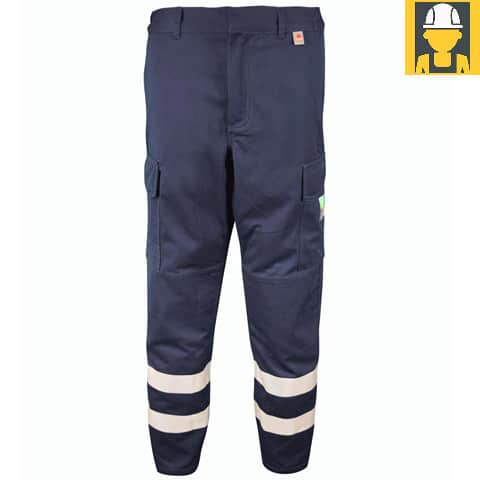 MACTR3-Nobel-Inherent-FR-+-AS-ARC-Combat-Trouser