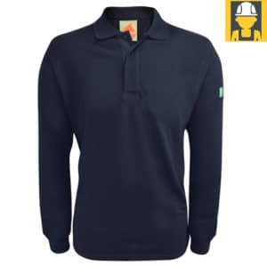 MALSP2-Baird-Inherent-FR-+-AS-ARC-Long-Sleeve-Polo