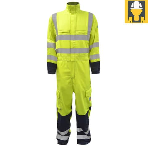 Nimbus-Inherent-Hi-Vis-Fr-+-As-Arc-Coverall