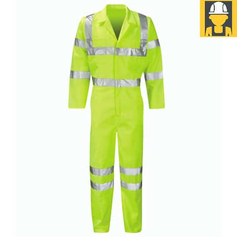 Pcenbs-Sigma-Hi-Vis-Yellow-Coverall