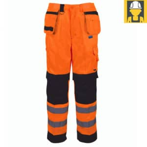 PCOMT-Craftsman-Combat-Hi-Vis-Orange-Trouser