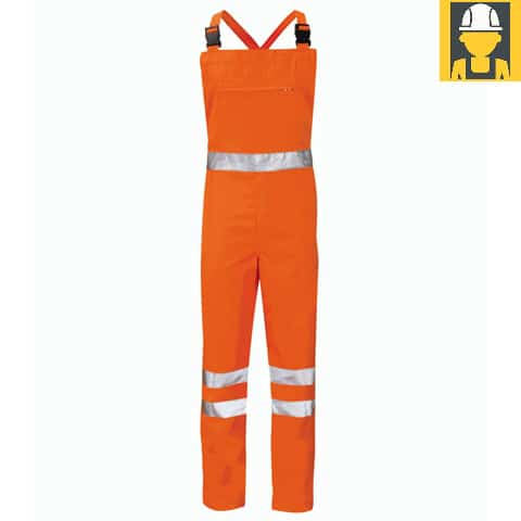 PCRTBB-Alpha-Hi-Vis-Orange-Bib-&-Brace