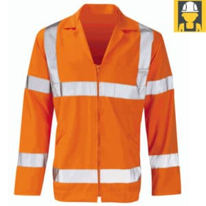 PCRTJ-Orion-Hi-Vis-Orange-Work-Jacket