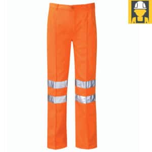 PCRTT-Delta-Classic-Hi-Vis-Orange-Work-Trouser