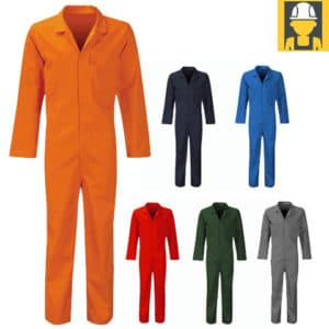 PLBS-Callisto-FR-Cotton-Coverall