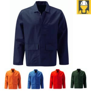 PLJ-Centaur-FR-Cotton-Jacket