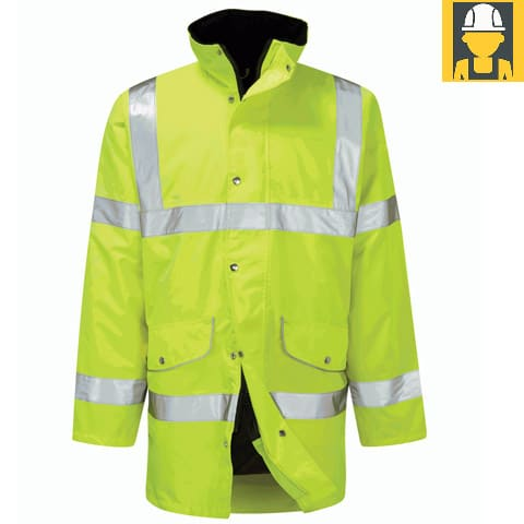 Rapier-Breathable-Waterproof-Hi-Vis-Yellow-Jacket