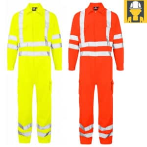 6600-Hi-Vis-Shrike-Coverall-in-Orange-or-Yellow