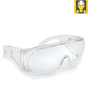 BM10-Clear-Superior-Quality-Over-Spectacle