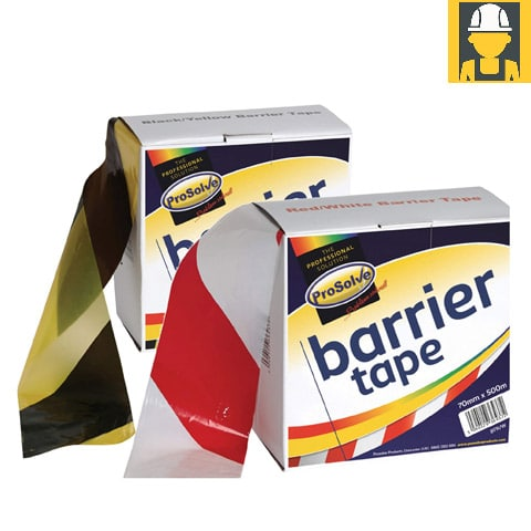 Barrier-Hazard-Tape-500M-(Yellow-Black)
