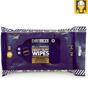 Dirteeze-Rough-and-Smooth-Wipes-(40-pack)