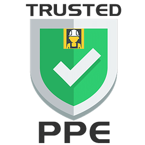 PPE Suppliers Trusted PPE Shop Shield