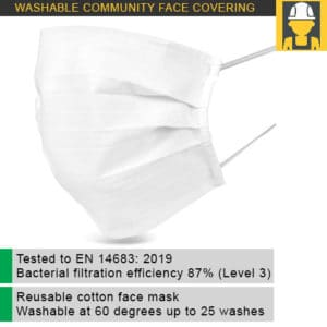 Reusable-and-Washable-Face-Covering-EN-14683-2019