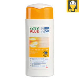 SPF50-Protection-Sun-Cream-Lotion-100ml
