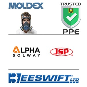 Trusted-Respiratory-PPE-from-PPE-Suppliers-Ltd