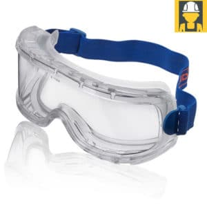 Wide-Vision-EN166-Optical-Class-1-Safety-Goggles