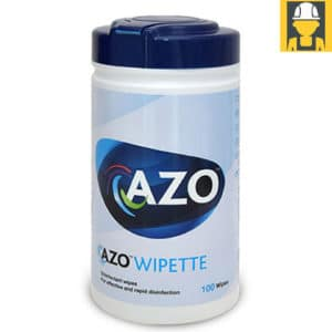 CM0817-AZO-Disinfectant-Surface-Wipes---100-tub
