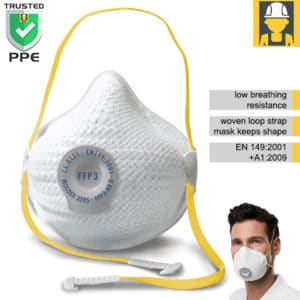 Moldex-3205-Air-FFP3-NR-D-Mask