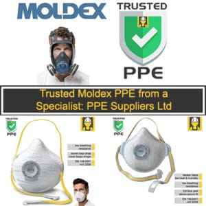 Trusted-PPE-from-a-Trusted-PPE-Specialist-PPE-Suppliers-Ltd